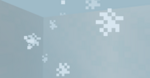 Particle snowflake.png