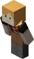 Sneaking Developer Alex.png