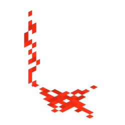 Active Redstone Wire (NEw).png