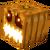 Corrupted Pumpkin (MCD).png