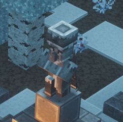 Enchanter Statue.png