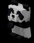 Happy Baby Panda (Dungeons)2.png
