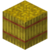 Hay Bale (UD) JE2 BE2.png