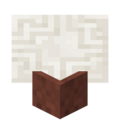 Potted Chiseled Quartz Block.png