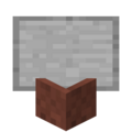 Potted Smooth Stone.png