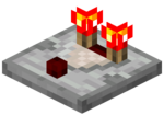 Powered Redstone Comparator (S) BE.png