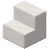 Quartz Stairs (N) JE3.png