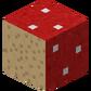 Red Mushroom Block (EU) JE1 BE1.png