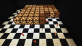 Redstone-lamp-floor.png