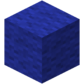 Blue Wool JE1 BE1.png