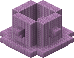 End city tower floor.png