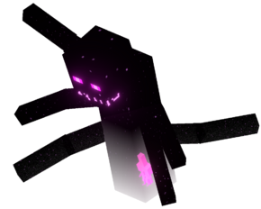 Heart of Ender.png