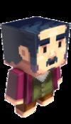Max Herngren Mojang avatar.png