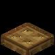 Oak Trapdoor (D) JE1 BE1.png