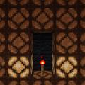 Redstone-lamp-torch-floor-no-block-above.png