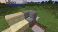 Stone Brick Stairs (-SE N) JE1.png