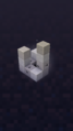 Stone tappable image 2.png