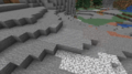 Andesite Found In Extreme Hills Biome.png