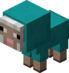 Baby Cyan Sheep JE4.png