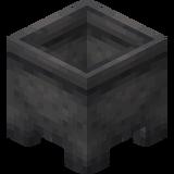 Cauldron JE7.png