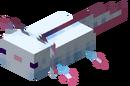 Cyan Axolotl JE2.png