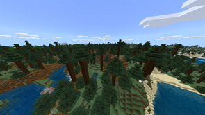 Giant Spruce Tree Taiga.png