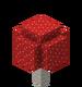 Huge Red Mushroom.png
