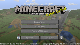 Java Edition 1.14.3 Pre-Release 1.png