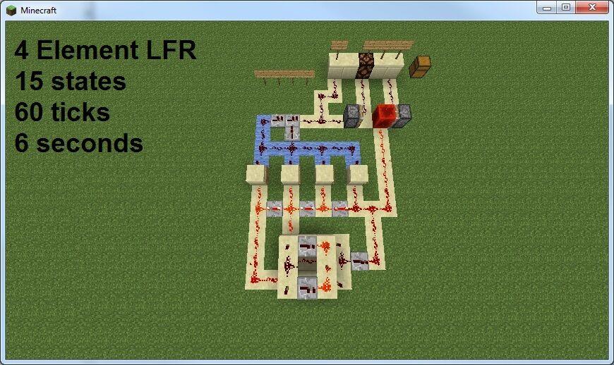 LFR 4.jpg