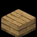 Oak Slab JE4.png