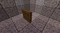 Open Oak Door Bottom (LW) 14w17a.png