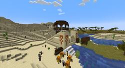 Pillager Outpost Inside Desert Temple.png