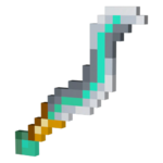 Resolute Tempest Knife (MCD).png