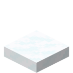 Snow (layers 2) JE3 BE2.png