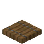 Spruce Trapdoor JE2 BE2.png