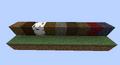 All six wood blocks.png