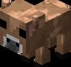 Baby Brown Mooshroom JE2.png