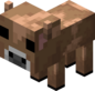 Baby Brown Mooshroom JE2.png