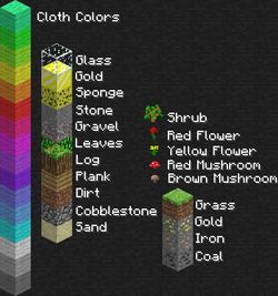 Blocks0021a.png