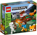 LEGO Minecraft Taiga Adventure Boxed.png