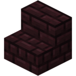 Nether Brick Stairs (N) JE5 BE2.png