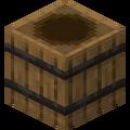 Open Barrel (U) JE1 BE1.png