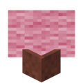 Potted Pink Wool.png