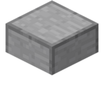 Seamless Stone Slab Top JE1 BE1.png