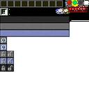 201401091541 widgets.png
