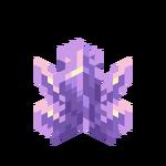 Amethyst Cluster (U) JE1.png