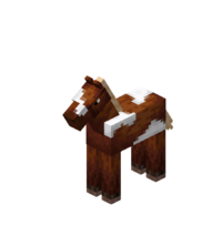 Baby Chestnut Horse with White Field.png