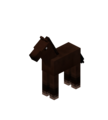 Baby Darkbrown Horse Revision 3.png