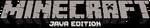 Java Edition logo 11.png