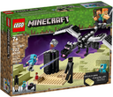 LEGO Minecraft End Battle Boxed.png
